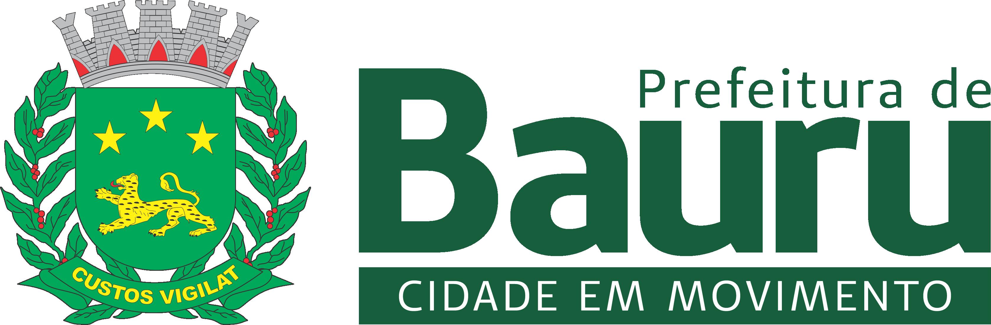 Prefeitura Municipal de Bauru