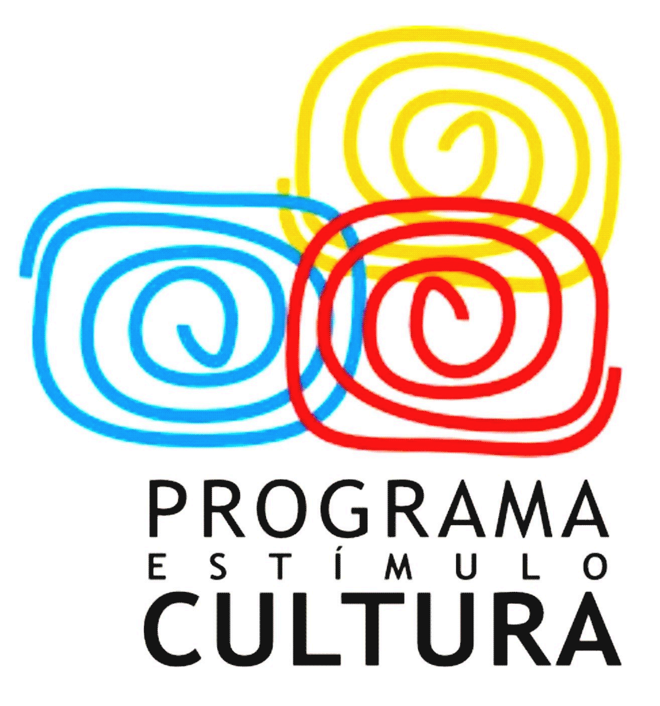Programa de Estímulo à Cultura