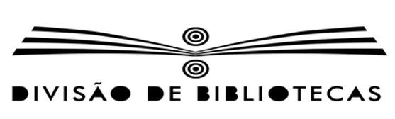 Divisão de Bibliotecas