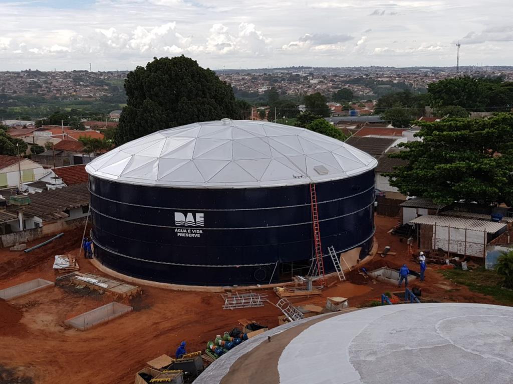 www2.bauru.sp.gov.br
